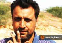 bhojpuri film director sujit kumar singh