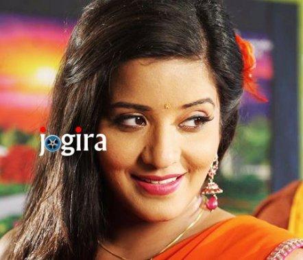 monalisa bhojpuri actress profile