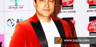 producer rahul kapoor