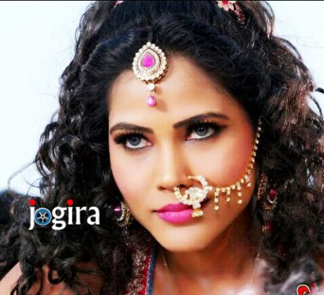 seema singh live show doha