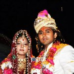 yash mishra marriage
