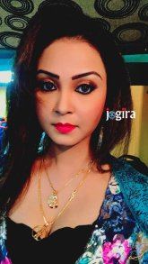 bhojpuri actress mohini ghosh selfi