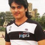 bhojpuri singer arvind akela kallu ka photo