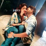yash kumar and poonam dubey hd wallpaper