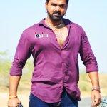 bhojpuri film star pawan singh