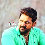 bhojpuriya pawer star pawan singh latest movie
