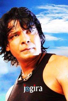 biraj bhatt profile pic