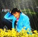 nepali actor biraj bhatta wallpeppar