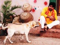 pawan-singh-in-bhojpuri-film-tere-jaisa-yaar-kahan
