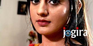 अभिनेत्री अक्षरा सिंह