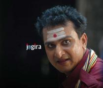awdhesh mishra bhojpuri villain