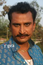 awadhesh mishra wallpaper