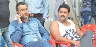 pawan singh bhojpuri movie wanted