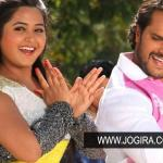 khesari lal yadav bhojpuri actor hd wallpaper