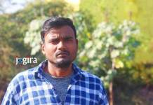 विवेक सिंह जी