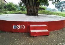 गांव के पिंडदान | भोजपुरी कहानी