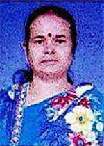 श्रीमती मीना मिश्रा जी