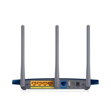 TP-Link TL-WR1043ND 03
