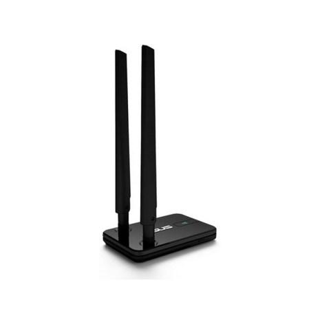 Asus USB-N14 02