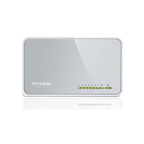 TP-Link TL-SF1008D 01