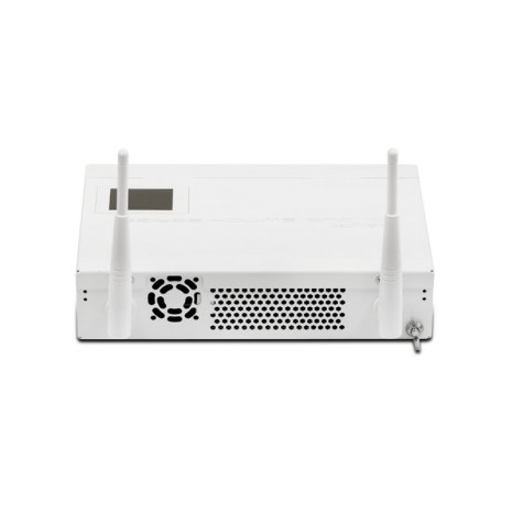 MikroTik CRS109-8G-1S-2HnD-IN 03