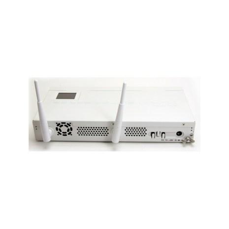 MikroTik CRS125-24G-1S-2HnD 03