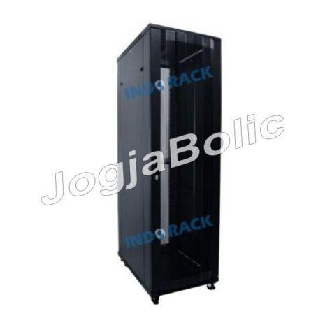 indorack-ir11542p-01