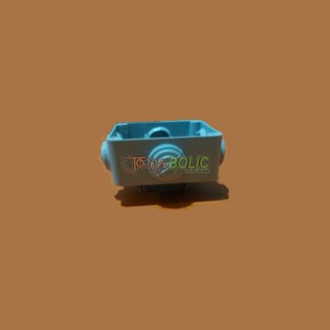 mg-ip55-dora-bracket-03