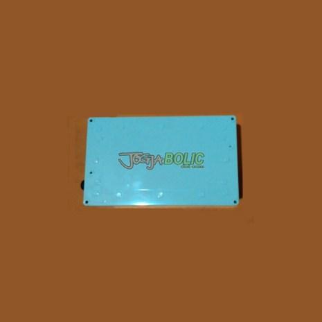 tibox-ip66-bracket-01