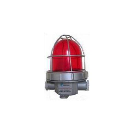 lampu-tower-bohlam