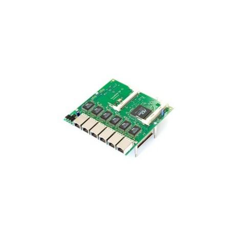 mikrotik-rb564-01
