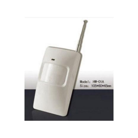 Silicon HW-01A