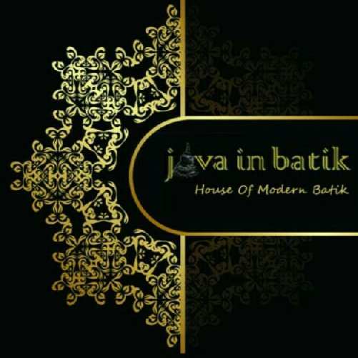 java in batik jogjalowker