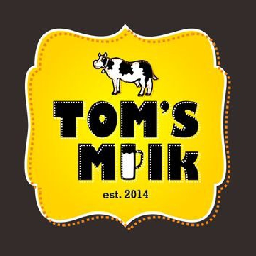 toms milk jogjalowker