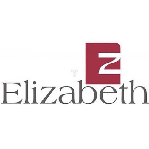 elizabeth bag jogjalowker