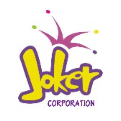 joker jogjalowker