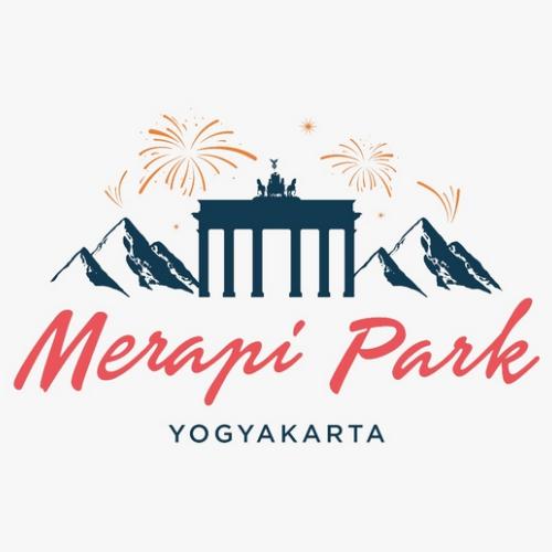 merapi park jogjalowker