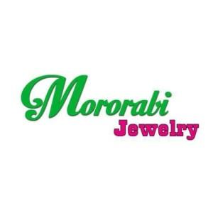 mororabi jewelry jogjalowker