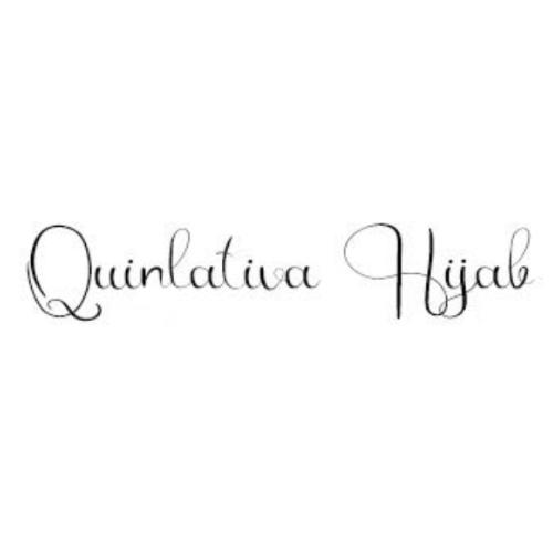 quinlativa hijab jogjalowker