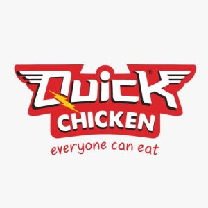 quick chicken jogjalowker
