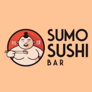 sumo sushi bar jogjalowker