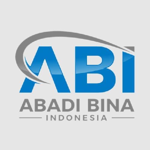 abadi bina indonesia jogjalowker