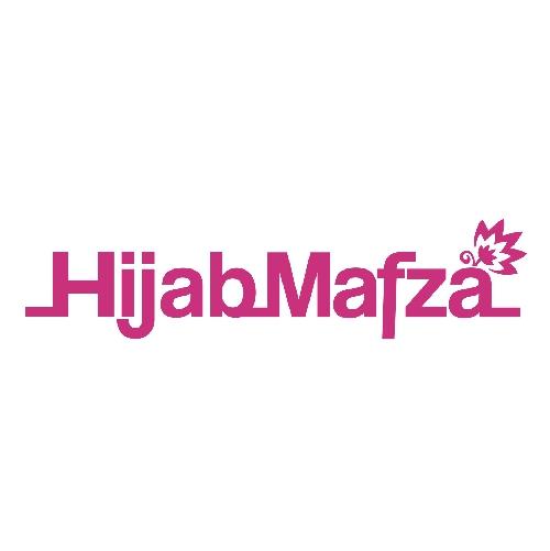 hijab mafza jogjalowker