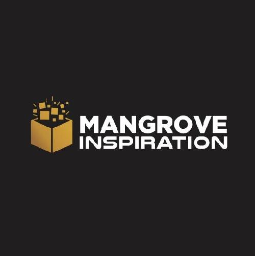 mangrove inspiration jogjalowker