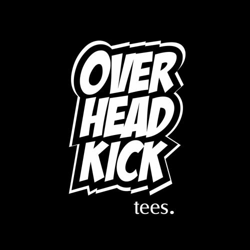 overheadkick jogjalowker