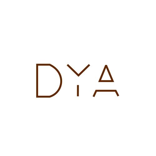 dya dhairya jogjalowker