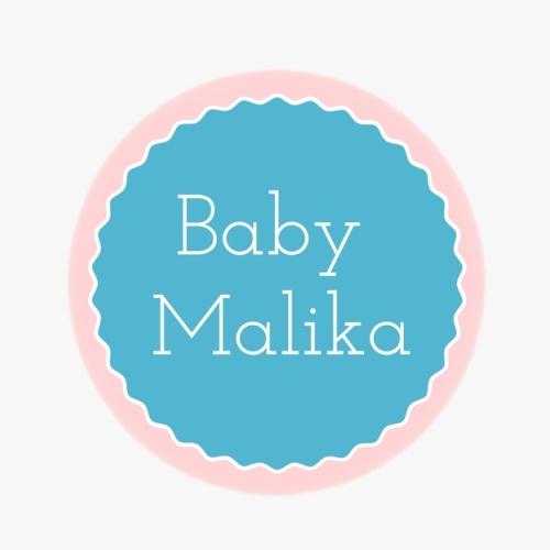 baby malika jogjalowker
