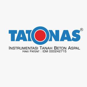tatonas jogjalowker