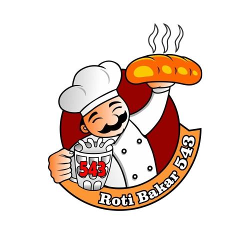 roti bakar 543 jogjalowker