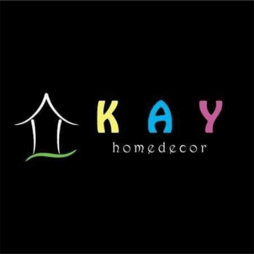 kay homedecor jogjalowker